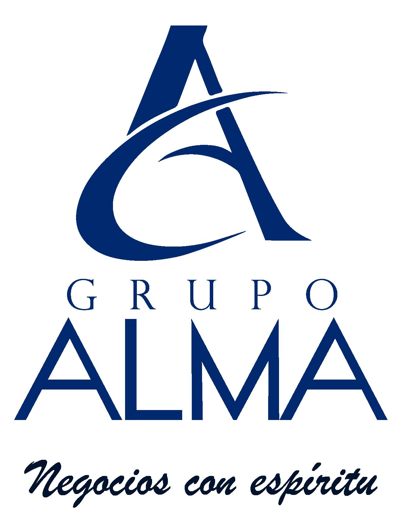 Grupo Alma Panama