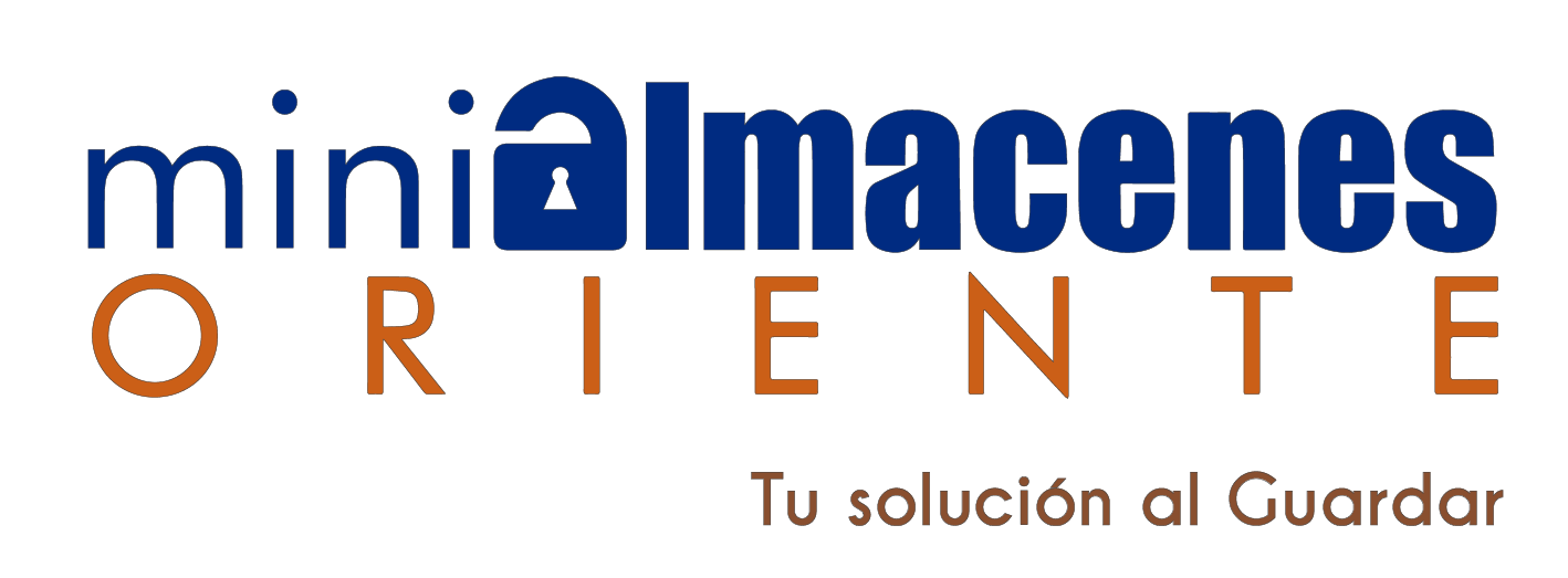 LOGO-MINI-ALMACENES-ORIENTE +Slogan