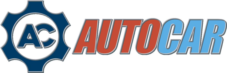Logo_autocar