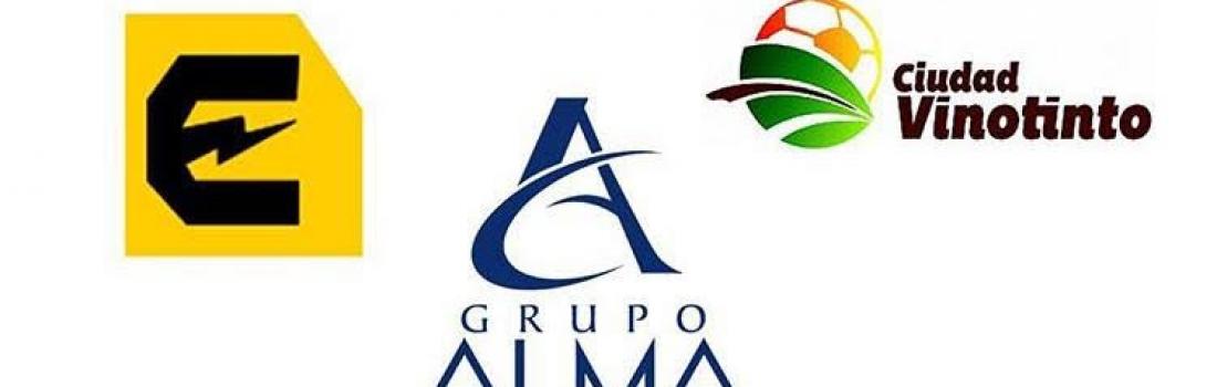 "Grupo Alma invita a la primera caminata ""sonrisas para la vida"""