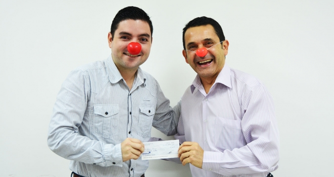 Doctor Yaso – Officepro Panamá